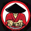 logo chef 100x100